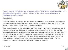 informative essay examples  th grade   Google Search   School
