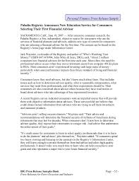 Sample Press Release For Book Sample Book Press Releases Koziy Thelinebreaker Co
