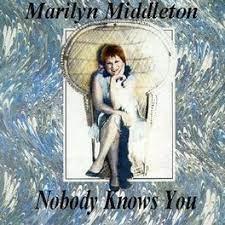 Marilyn Middleton: albums, songs, playlists | Listen on Deezer