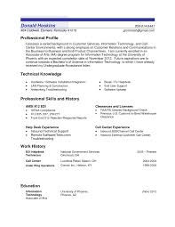 Cover Letter Manager Resume Profiles Profile Professional