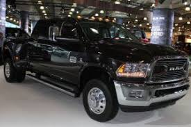2018 dodge 3500.  dodge 2018 dodge ram 3500 colors release date redesign price inside dodge e