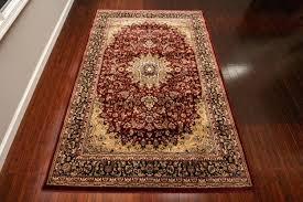 bargain area rugs canada inexpensive bargain area rugs
