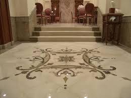 floor tile designs for living rooms. Living Room View Floor Tile Patterns Home Decoration Ideas Flooring Tiles Design Drawing Trends Designing Fancy Under Interior Designs For Rooms