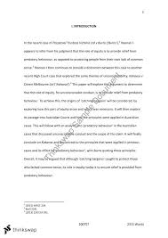 essay on need of value education essay about student student essay  essay about student student essay essay wrightessay importance essay about student essay on the value of education