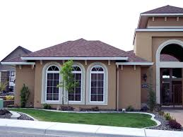 home painting cost cludg spirations house bangalore in india calculator interior home painting cost y house