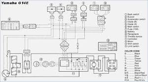 yamaha electrical wiring diagrams wiring diagrams schematics ez go gas starter wiring diagram yamaha golf cart wiring diagram gas wildness me 1999 yamaha r1 ignition wire diagram ez go