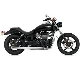 used motorcycles for sale seattle wa motorcycle dealer