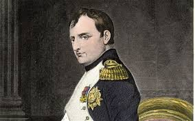 video was napoleon a hero or a villain independent film news  but two centuries later the attitudes towards napoleon have changed dramatically david markham author and historian discusses why