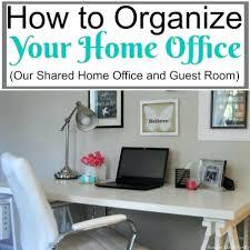 home office filing ideas. Home Office Filing Ideas. Ideas E G