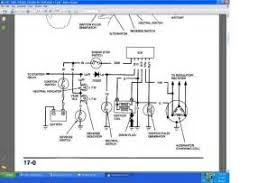 similiar honda fourtrax 300 brake diagram keywords 1986 honda fourtrax 250 parts diagrams moreover honda trx 250 wiring