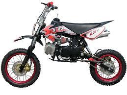 buy kids coolster 125cc madmax plus pit bike 360powersports