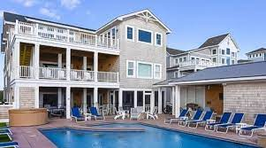 outer banks vacation als atlantic