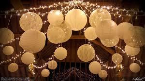 fairy lighting. fairy lighting d