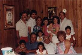 Eden Barrera Obituary (2009) - Houston, TX - Houston Chronicle