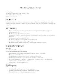 Insurance Agency Manager Resume Sample Professional Resume Templates