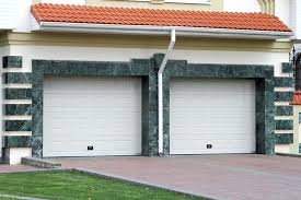 residential garage door installation garage door residential garage door installation residential garage door details cad