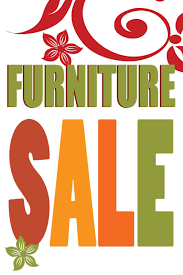 Furniture sale banner Dribbble Furniture Sale Posters Style1100 Graphicriver Furniture Sale Posters Style Design Id1100 Dpsbannerscom