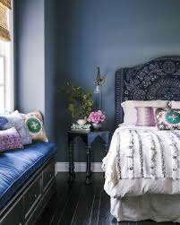 First Apartment Decorating This 20 Of Best Furniture That Must Have In Your Bedroom Home