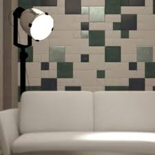 Small Picture Wall tiles Fresh Design Pedia