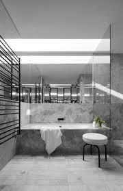 Bodenbelag fürs Bad - 12 Alternativen zu Fliesen