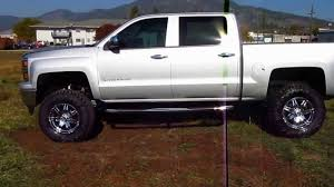 Best 2013 Chevy Silverado Z71 For Sale By Maxresdefault on cars ...