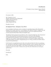 Cover Letter Examples Nursing Jobs 12 13 Rn Cover Letters Examples Lasweetvida Com