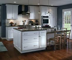 white kitchen cabinets by cabinetry beadboard replacement cabinet doors