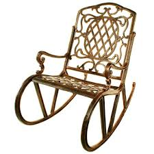oakland living mississippi patio rocking chair. oakland living mississippi patio rocking chair-2114-ab - the home depot chair a