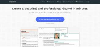 Build Resume How To Build Your Resume Like A Pro With Resumonk