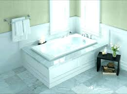 cleaning jetted tub astonishing corner tub with jets photos best ideas exterior whirlpool jet tub lovely