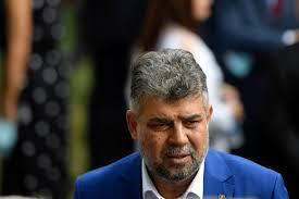 """Şeful PSD îi solicită preşedintelui Klaus Iohannis să ceară demisia premierului Florin Cîţu: """"Românii așteptă un semn de maturitate politică, nu scuze de adolescent întârziat""""   observatornews.ro"""
