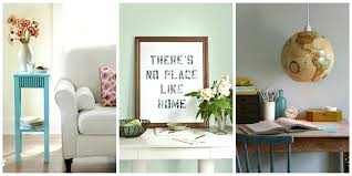 diy projects for your room inspiring living