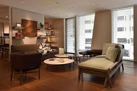 Buy Hermes furniture and homeware at their newly revamped store