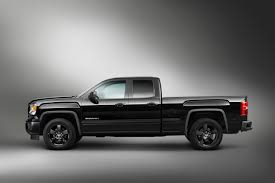 May 2015 Was GM's Best Month Since 2008, Pickup Trucks Just As ...