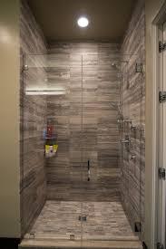 shower stalls. Shower Stalls \u2013 8