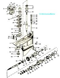 mercruiser alpha 1 parts drawings youtube Mercruiser 3 0 Wiring Diagram Mercruiser 3 0 Wiring Diagram #87 3.0 Mercruiser Engine Wiring Diagram