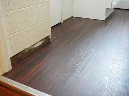 lumber liquidators springfield il lumber liquidators tucson earthwerks flooring reviews