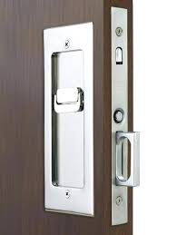 pocket door privacy lock. Barn Door Privacy Latch For Set Modern Heavy Duty Pocket Lock