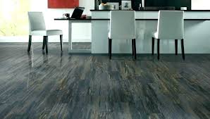 flooring installation cost how much does charge to install laminate flooring best laminate flooring installation