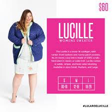 Secrets To The Lularoe Size Chart Hot Fashion Zone