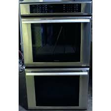 thermador oven microwave combo wall reviews the constellation ovens microwaves drawers
