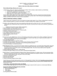eapp handout writing a reaction paper review and critique docx  eapp handout writing a reaction paper review and critique docx feminism ethnicity race gender