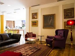 Diplomat Closet Design Reviews Diplomat Hotel Spa Blloku Tirana Room Deals Photos
