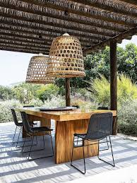 cool outdoor furniture ideas. Back Porch Ideas - If You Have A Porch, Probably Been As Guilty The Rest Of Us By Not Doing Much To Provide Welcoming Environment. Cool Outdoor Furniture