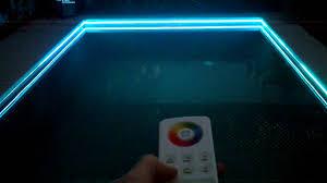 led swimming pool lights inground64