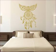 wall decals and stencils bedroom decorative wall transfers decorative vinyl wall  decals full size of wall . wall decals and stencils laundry room ...