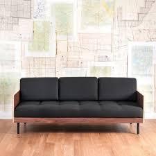 Sofa Design Sofa Company Cheap Modern Furniture Modern Sectional