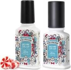 Bathroom Odor Eliminator Szolfhokcom - Best bathroom odor eliminator
