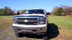 chevy trucks 2014 lifted white. Perfect Trucks 2014 Chevy Silverado Pearl White Z71 6 In Trucks Lifted White 1