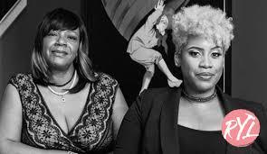 Black Female Interior Designers 21 Texas Black Interior Design Symposium With Shandra Ward